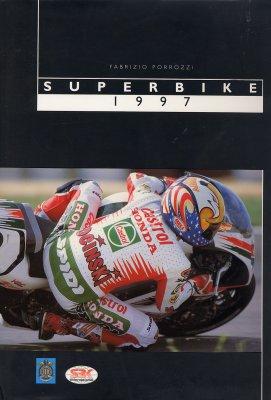 SUPERBIKE 1997
