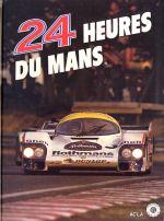 24 HEURES DU MANS 1983 LES (FR)