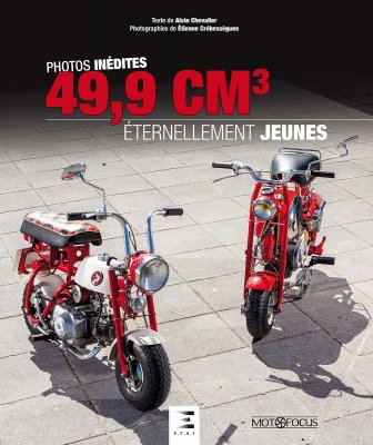 49,9 CM3 ETERNELLEMENT JEUNES