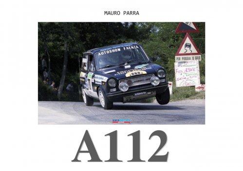 A 112