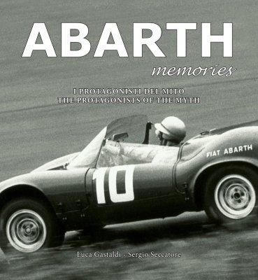ABARTH MEMORIES