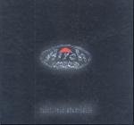 AIROH HELMET COLLEZIONE 2003