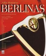 ALFA ROMEO BERLINAS (SALOONS/SEDANS)
