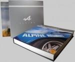 ALPINE BLAU GEWINNT (CON DVD)