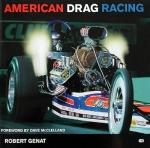 AMERICAN DRAG RACING