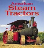 AMERICAN STEAM TRACTORS
