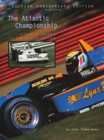 ATLANTIC CHAMPIONSHIP, THE 1974-1998