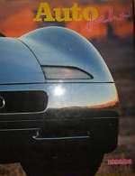 AUTO JAHR 1992/93