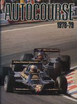 AUTOCOURSE 1978-1979 (ED. INGLESE)