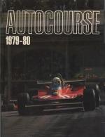 AUTOCOURSE 1979-1980 (ED. INGLESE)