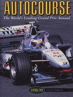 AUTOCOURSE 1998-1999