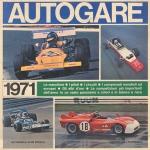 AUTOGARE 1971