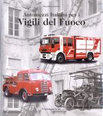 AUTOMEZZI ITALIANI PER I VIGILI DEL FUOCO (24)
