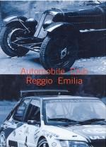 AUTOMOBILE CLUB REGGIO EMILIA