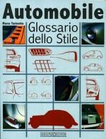 AUTOMOBILE GLOSSARIO DELLO STILE