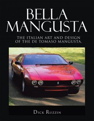 BELLA MANGUSTA