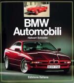 BMW AUTOMOBILI