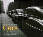 CARS - THE HULTON GETTY PICTURE COLLECTION