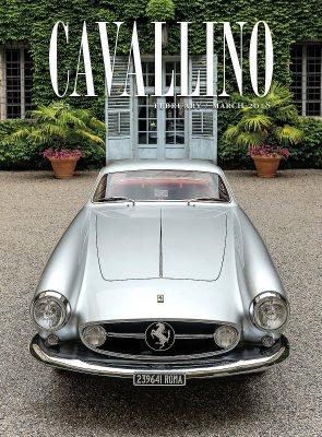 CAVALLINO N.223
