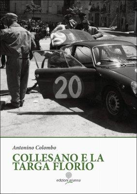 COLLESANO E LA TARGA FLORIO