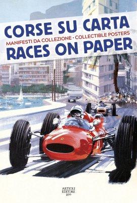 CORSE SU CARTA - RACES ON PAPER