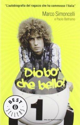 DIOBO' CHE BELLO