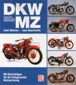 DKW MZ
