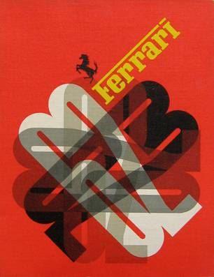 FERRARI 1962 (ANNUARIO UFFICIALE)