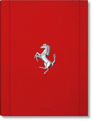 FERRARI COLLECTOR' S EDITION