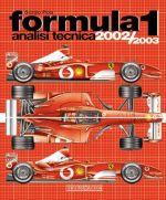 FORMULA 1 2002-2003 ANALISI TECNICA