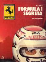 FORMULA 1 SEGRETA 1983