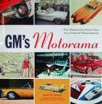 GM'S MOTORAMA