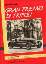 GRAN PREMIO DI TRIPOLI
