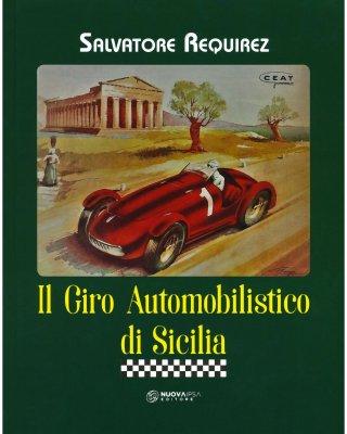 IL GIRO AUTOMOBILISTICO DI SICILIA
