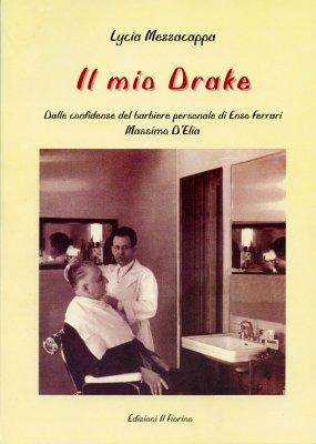 IL MIO DRAKE