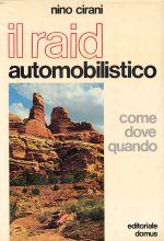 IL RAID AUTOMOBILISTICO