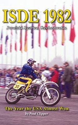 ISDE 1982