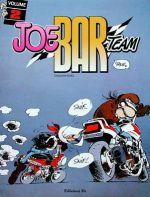 JOE BAR TEAM VOL. 2