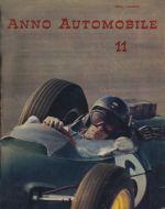 L'ANNO AUTOMOBILE 1963-1964