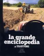 LA GRANDE ENCICLOPEDIA DI TRATTORI
