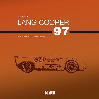 LANG COOPER 97