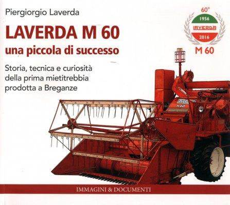 LAVERDA M 60 UNA PICCOLA DI SUCCESSO