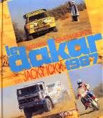 LE DAKAR 1987