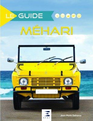 LE GUIDE MEHARI