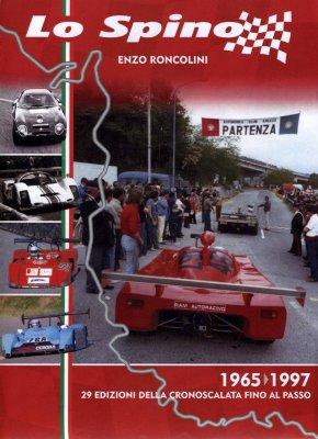 LO SPINO 1965 - 1997