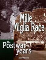 MILLE MIGLIA RACE