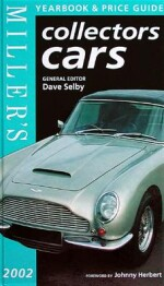 MILLER'S COLLECTORS CARS 2002