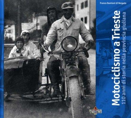 MOTOCICLISMO A TRIESTE