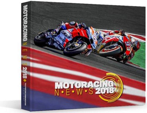MOTORACING NEWS 2018
