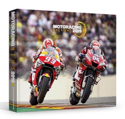 MOTORACING NEWS 2019